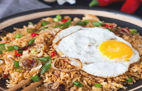 아카데미 - 원데이쿠킹클래스 - 세계집밥