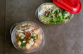 아카데미 - 원데이쿠킹클래스 - 저녁집밥