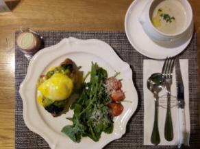 락앤락 원데이 쿠킹클래스-세계집밥