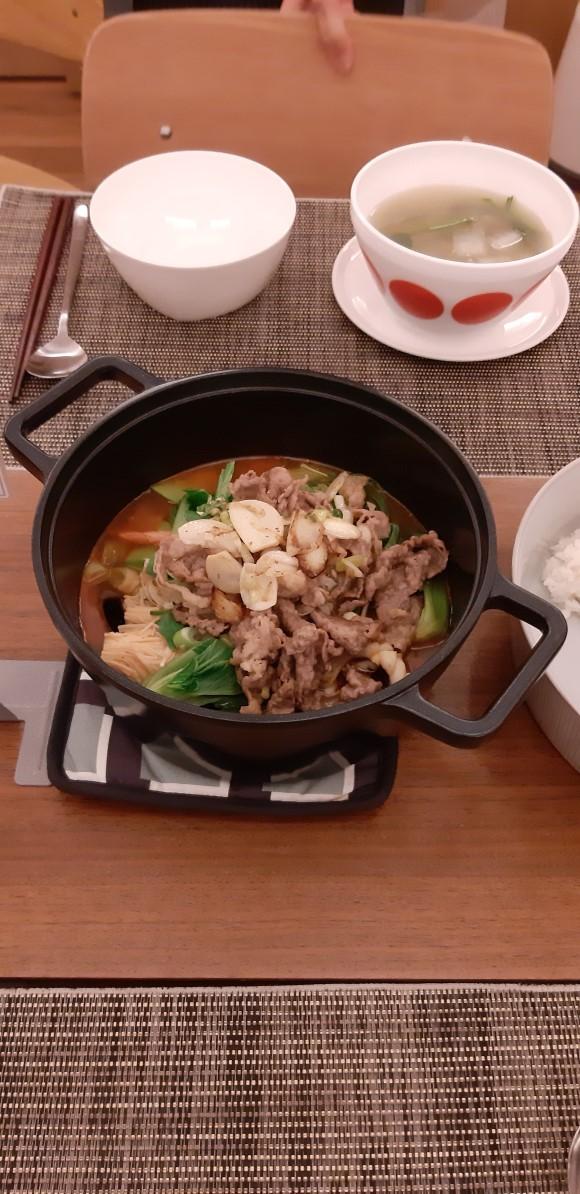 락앤락써포터즈 쿠킹클래스-미니멀 냄비로 요리의 신 되세요.(2019년 4월 17일 수요일)