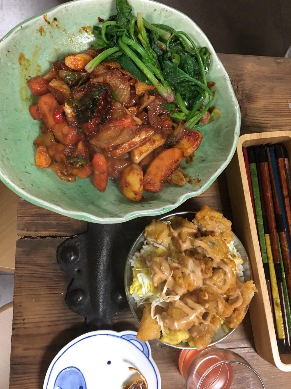 락앤락 원데이 클래스-저녁집밥 후기