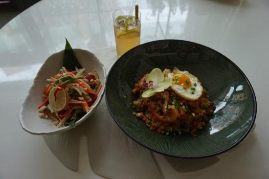 동남아 집밥 만들기 - 락앤락 원데이클래스