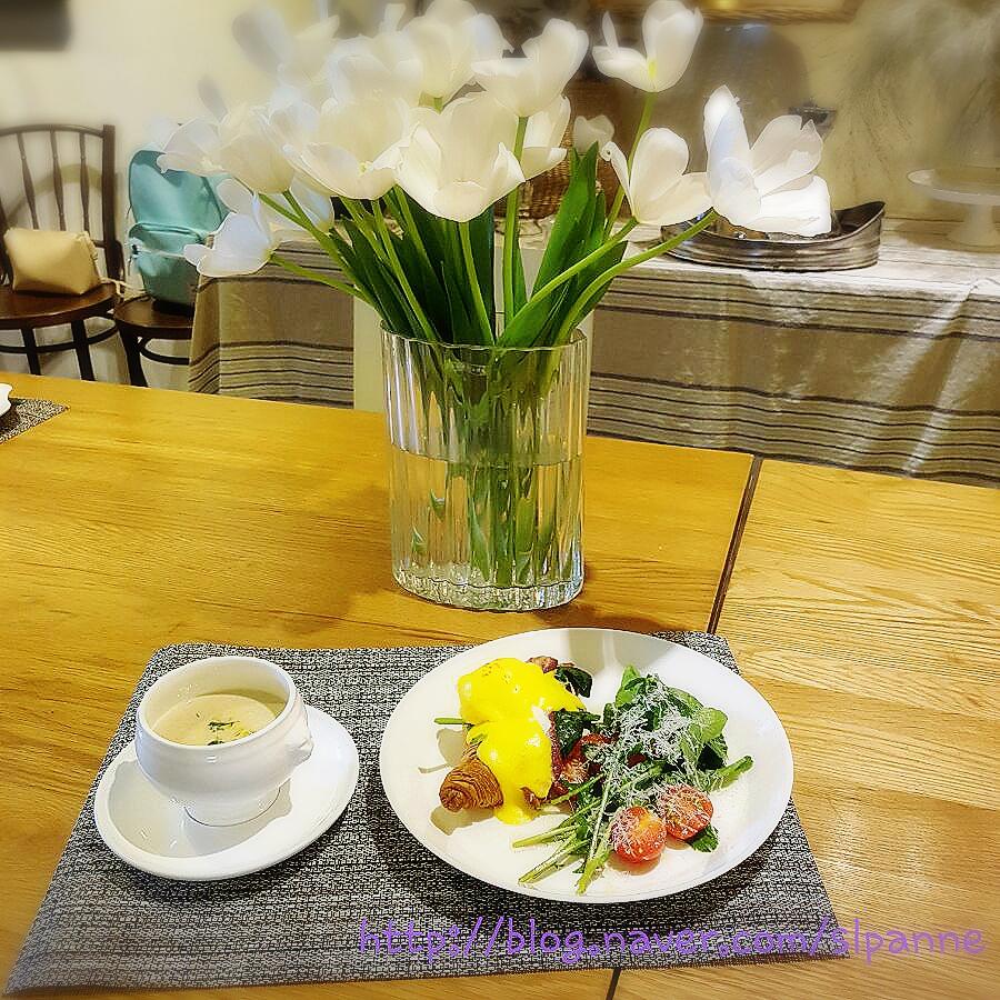 락앤락 원데이 쿠킹클래스 - 세계의 집밥